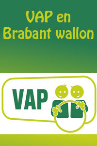TBBW - VAP: Voitures A Plusieurs / Voyageons Avec le Pouce? ou ... Vive l'Autostop de Proximité!