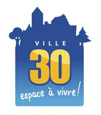 Actions citoyennes à Grez-Doiceau - Ville 30, Espace à vivre