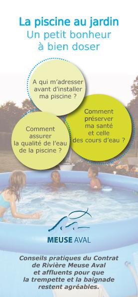 piscines-brochure